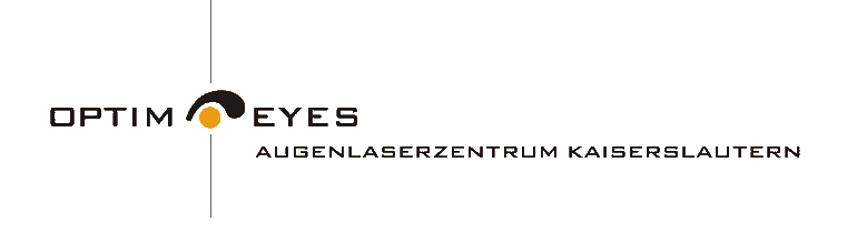 Augenlaserzentrum Optimeyes