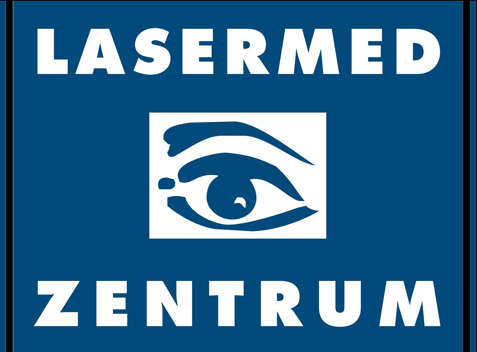 LASERMED Berlin